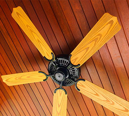 Mcdonald Electric Ceiling Fans Jacksonville Fl